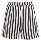 SFALIVA  - Shorts - navy blazer
