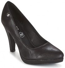 Scarpe LPB Shoes  ANNA