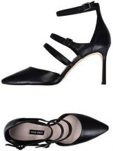 NINE WEST  - CALZATURE - Decolletes - su YOOX.com