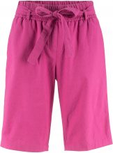 Pantaloncino (Fucsia) - bpc bonprix collection