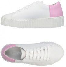 PAUL & JOE  - CALZATURE - Sneakers & Tennis shoes basse - su YOOX.com