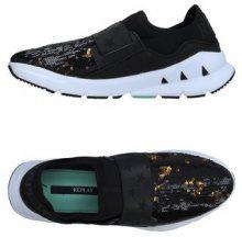 REPLAY  - CALZATURE - Sneakers & Tennis shoes basse - su YOOX.com