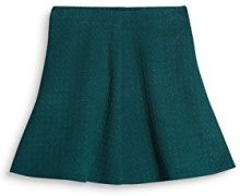 ESPRIT 097ee1d013, Gonna Donna, (Dark Teal Green 375), X-Small