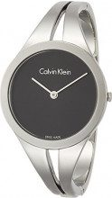 Orologio da Donna Calvin Klein K7W2S111