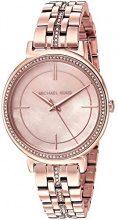 Orologio da Donna Michael Kors MK3643