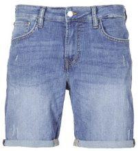 Pantaloni corti Guess  CRARI