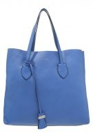 CELENE - Shopping bag - bluenect/seash