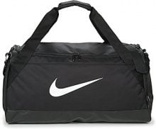 Borsa da sport Nike  BRASILIA MEDIUM TRAINING BAG