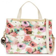 Borsette Lollipops  ZEPHYR SHOPPER