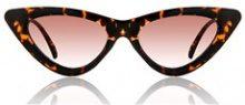 LMNT Edwyn occhiali da sole ora disponibili a soli € 26.95. Spedizione gratuita e 2 anni di garanzia.