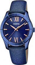 Orologio da Donna Calypso K5718/4