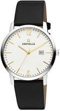 Orologio Donna ORPHELIA OR51701-1