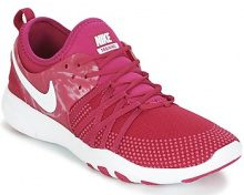 Scarpe da fitness Nike  FREE TRAINER 7