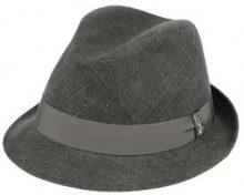 DORIA 1905  - ACCESSORI - Cappelli - su YOOX.com