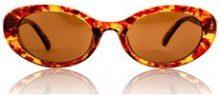 LMNT Alan occhiali da sole ora disponibili a soli € 26.95. Spedizione gratuita e 2 anni di garanzia.