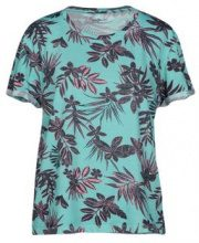 PEPE JEANS  - TOPWEAR - T-shirts - su YOOX.com