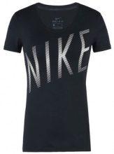NIKE TOP SHORT SLEEVES SUMMER GRAPHIC - TOPWEAR - T-shirts - su YOOX.com