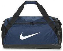 Borsa da sport Nike  BRASILIA MEDIUM