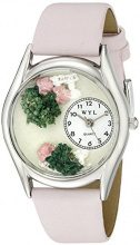 Whimsical Watches Roses P