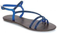 Sandali LPB Shoes  NELLY