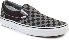 Scarpe Vans  CLASSIC SLIP-ON