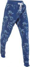 Pantalone in felpa lungo (Blu) - bpc bonprix collection