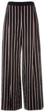 Marc Cain Collections GC 72.02 W37, Pantaloni Donna, Multicolore (Pompeian 275), W40 (taglia produttore: N4/40)