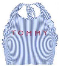 TOMMY HILFIGER  - MARE E PISCINA - Reggiseni mare - su YOOX.com