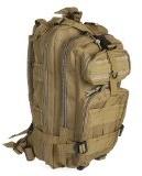 Lixada 30L sport esterno tattico militare dello zaino Molle Zaini campeggio Escursionismo Bag Cachi