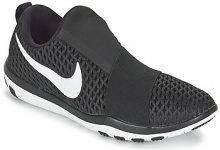 Scarpe da fitness Nike  FREE CONNECT W