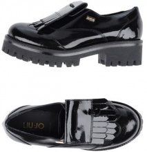 LIU •JO SHOES  - CALZATURE - Stringate - su YOOX.com