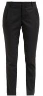 CELIA - Pantaloni - schwarz