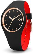 Orologio da Uomo Ice-Watch 7236