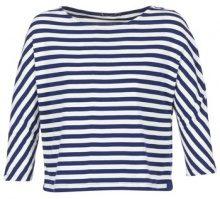 T-shirts a maniche lunghe Petit Bateau  TROKL
