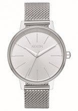 Orologio Donna Nixon A1229-1920-00