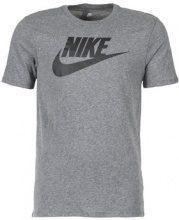T-shirt Nike  FUTURA ICON