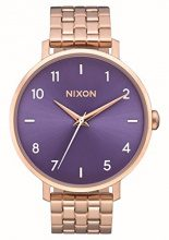 Orologio Donna Nixon A1090-2952-00