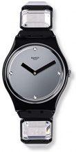 Orologio Unisex Swatch GB300B