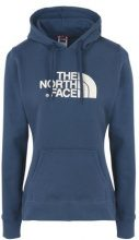 THE NORTH FACE  - TOPWEAR - Felpe - su YOOX.com