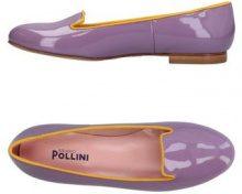 STUDIO POLLINI  - CALZATURE - Mocassini - su YOOX.com