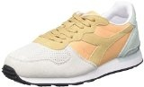 Diadora Camaro Double Ii, Scarpe Low-Top Unisex Adulto