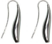 E-11113 - Orecchino da donna, argento sterling 925