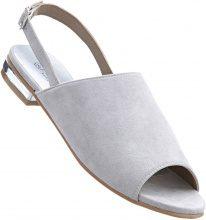 Sandalo (Grigio) - bpc selection