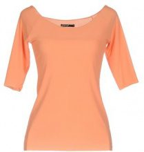 ALMERIA  - TOPWEAR - T-shirts - su YOOX.com