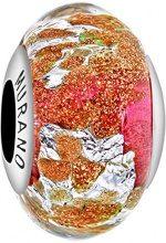 Tuscany Charms Bead Charm Donna - 8.69.2227