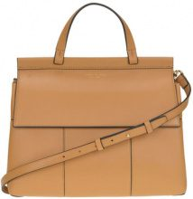 Borsa bauletto Block T