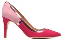 Notting Heels #1