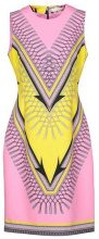VERSACE COLLECTION  - VESTITI - Vestiti corti - su YOOX.com