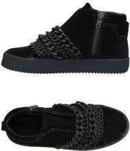 KENDALL + KYLIE  - CALZATURE - Sneakers & Tennis shoes alte - su YOOX.com