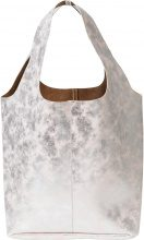 Borsa shopper (rosa) - bpc bonprix collection